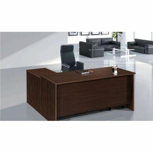 Executive Table PS