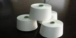 1/30 PSY MEL RG 60% Yarn