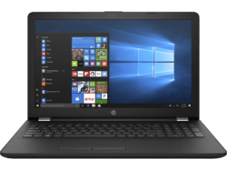 HP NOTEBOOK 15-BW531AU