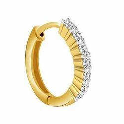Gold Nose Rings in Jaipur Rajasthan India IndiaMART