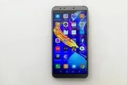 Used Huawei Honor 9i