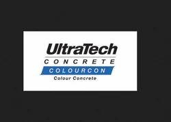 Ultratech Concret   Colourcon