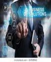 Business Solution Provider