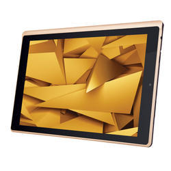 iBall Slide Elan 4G2 Plus Tablet
