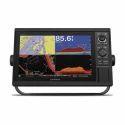 Garmin GPSMAP 1222XSV Fish Finder