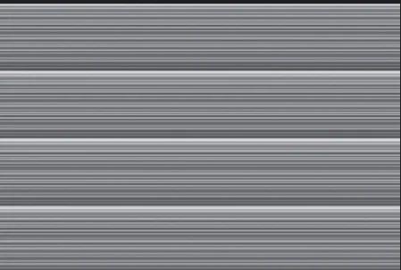 grey glossy 1010 d tiles 85 mm