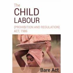 Child Labour Act