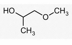 Methoxy Propanol