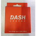 Dash Mobile Charger
