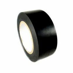 Anti Corrosive Pipe Protection Bituminous Tape