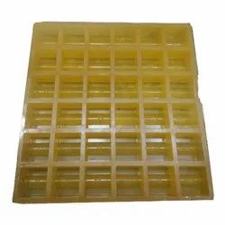 PVC Rubber Block Mould