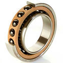 NRB Bearings For Needle Bearings Dealers