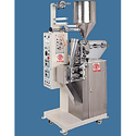 Ipm Automatic Paste Packing Ffs Machine, Model No.: Ip/360