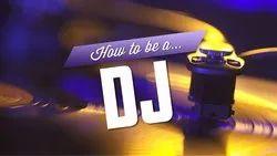 DJ System in Ahmedabad, डीजे सिस्टम, अहमदाबाद