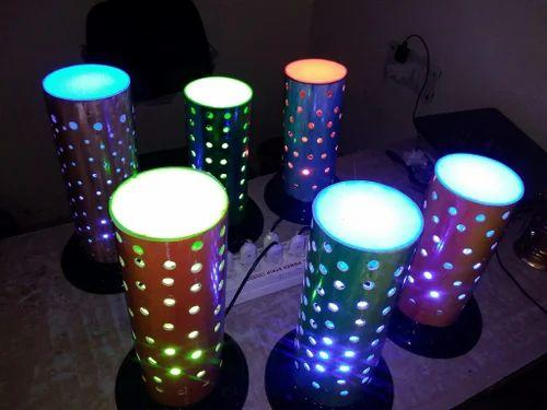Diwali led spark light festive lights deepavali lights diwali diwali led spark light aloadofball Images