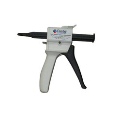 50 ML Fasto MDG050 Adhesive Dispenser