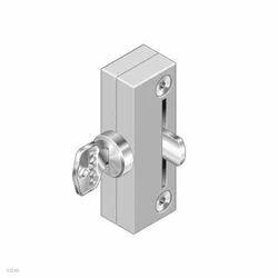 Germany Door Lock, For Industrial