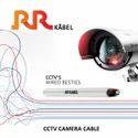 RR Kabel CCTV Camera Cable
