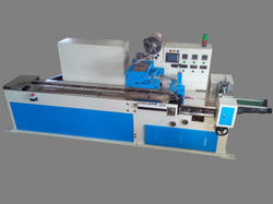 Chain Packing Machines