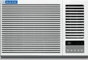 Blue Star GBTI Series Window Air Conditioner