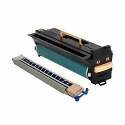 Genuine Xerox 5755 Toner Cartridges