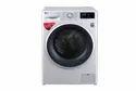 LG Washing Machine FHT1208SNL