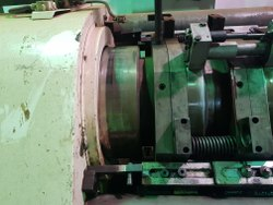 Cocoa Butter Press Machine Maintenance Repair Service