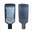 30W LED Solar Street Lights