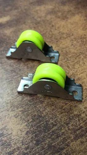 Sliding Window Bearing Roller