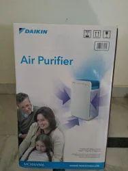 Automatic Room Air Purifier Daikin MC30
