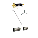 Heating & Cleaning Torches