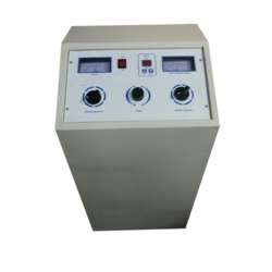 500 Watts Shortwave Diathermy