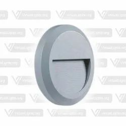 VLWL026 LED Outdoor Light