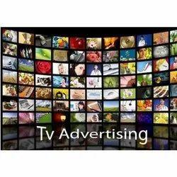 TV Advertising Service, Offline