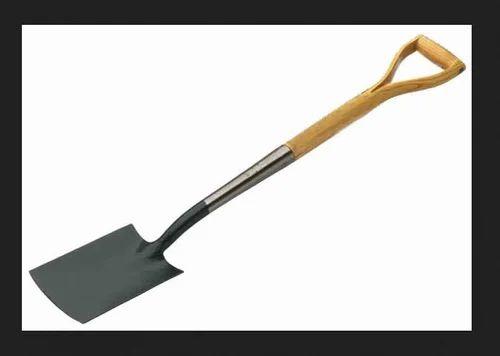Garden Tools Garden Shovels Manufacturer from Jalandhar