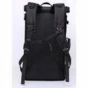 Kaka 3 Way Usage Hiking Bag