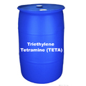 Triethylene Tetramine (TETA)