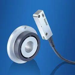 Baumer Magnetic Sensor