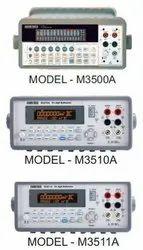 Kusam Meco Precision Digital Multimeter