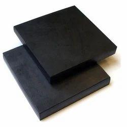 Softex Bearing Pads