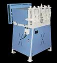 Knot Removing Machines