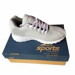 Air Mens Custom Sports Shoes, Size: 6-10