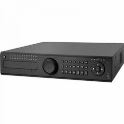 Samsung Network Video Recorder