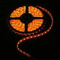 Orange 3528 SMD LED