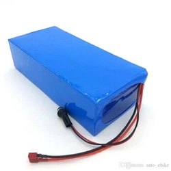ELECTRICAL VEHICLE LITHIUM ION BATTERY