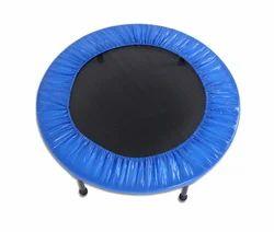 4 feet trampoline