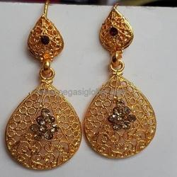 Presye Fashion Earrings