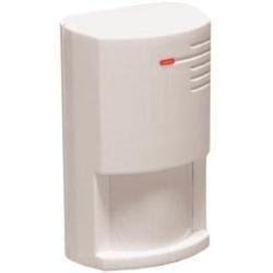 Bosch DS940 Series PIR Intrusion Detectors