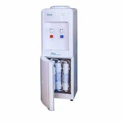 SA 1004 WD RO With Water Dispenser