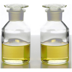 Mineral Based Oil Yellow Base Oil, Grade: Group 1, Packaging Type: Drum